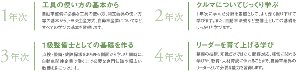1kyu_jidousya_senko_002_out