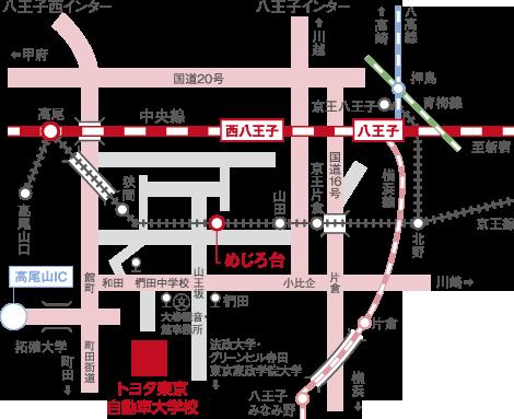 access_04